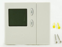 Lennox 51M33 Non-Programmable Heat Pump 2H/1C STAT