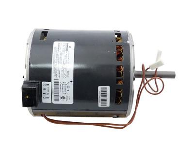 Lennox 52m30 motors for Lennox furnace blower motor replacement