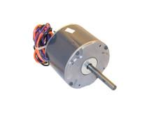 Lennox 56L33 1/10hp 208/230v1ph 1075rpm Motor