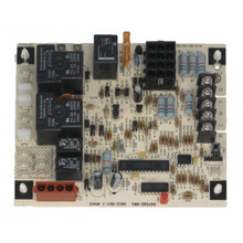 Lennox 56W19 Ignition Control  Board