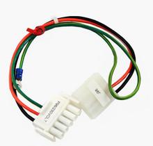 Lennox 57J99 230V Wiring Harness