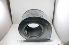 Lennox 57M88 Blower Housing