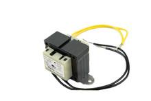 Lennox 59539 230V-PRI 24V-SEC 30VA Transformer