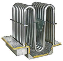 Lennox 60G79 Heat Exchanger