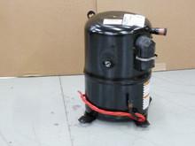 Lennox 63K70 208-230V 2Ton Compressor