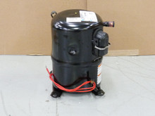 Lennox 63K71 230v1ph 2.5Ton Recip Compressor