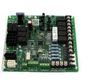65W70__01039.1435720507.220.290?c=2 lennox 40k82 control boards furnacepartsource com  at webbmarketing.co