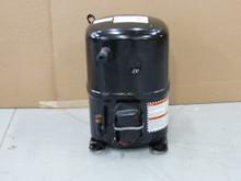 Lennox 68J69 200-230v1ph Tecumseh Compressor