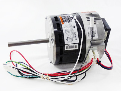 Lennox 70w46 modules for Lennox furnace blower motor replacement