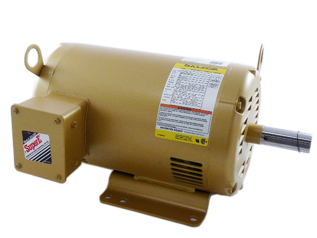 Lennox Furnace Replacement Parts 3 4 Hp Blower Motor
