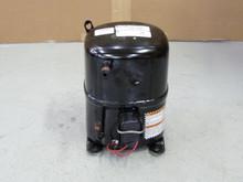 Lennox 74H12 Compressor 208/230/60/1