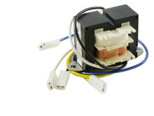 Lennox 82W04 120V->24V 40VA Transformer