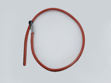 Lennox 84H95 Lead Ignition Wire