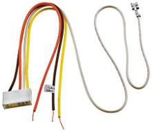Lennox 85G42 Wiring Harness