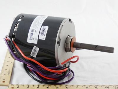 Lennox 88c74 Motors