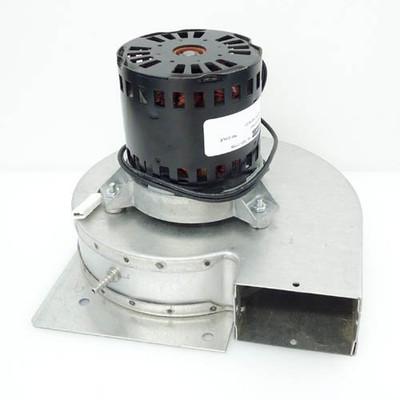 Lennox 98m88 assemblies for Lennox inducer motor assembly