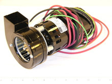 Lennox 99C08 230V 1/60HP Exhaust Blower