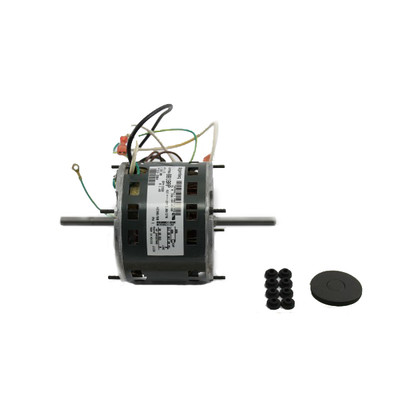 Lennox y2145 motors for Lennox furnace blower motor replacement