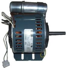 Fasco 63821-0 1/4 Motor 115 Volt Pevent Motor