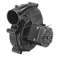 Fasco A137 Blower, 115V, Sp.1