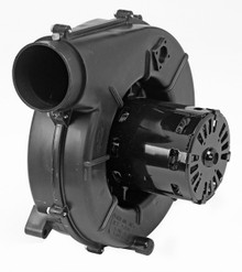 Fasco A197 Blower, 33-110V, Spd.