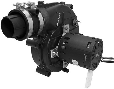 Fasco a225 blowers for Fasco motors and blowers