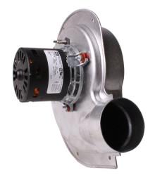Fasco A301 Blower, 115V, Sp.1