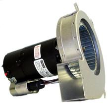 Fasco A324 Blower, Sp.1