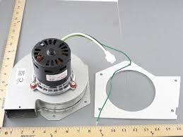 Trane draft blower motor part blw1312 obsolete for Trane blower motor module