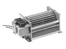 Fasco B22505 Transflo Blower, 115V, Sp.1