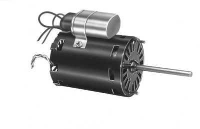 Merchant in addition York Fasco 7021 9131 Inducer Motor 026 33999 001 310201081370 further Fasco Motor J238 100 furthermore Fasco D1182 Oem Replacement 3450rpm as well Fasco Stove Blower Motor. on fasco blower motors pellet 7021 7372