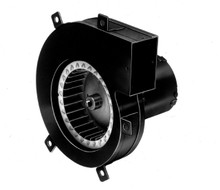 Fasco A064 Draft Inducer Motor 115v 1sp