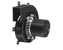 Fasco A080 Centrifugal Blower115v1spd