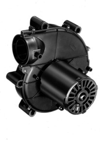 Fasco A088 Draft Inducer Motor 115v 1sp
