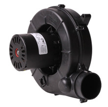 Fasco A122 Draft Inducer Motor 115v 1sp