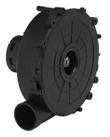 Fasco A123 Inducer Motor 115v 1sp 1/18HP