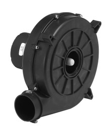 Fasco A124 115v 1Spd Inducer Assembly