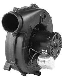 Fasco A130 1/20HP 115V 3350RPM 1Spd Inducer