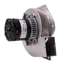 Fasco A146 120V 2Spd Draft Inducer Blower