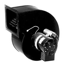 Fasco A455 115V 1500RPM 2Spd Blower Assy