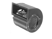 Fasco B45267 115V 2Spd Blower