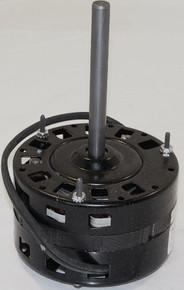 Reznor Blower Motor # 95548
