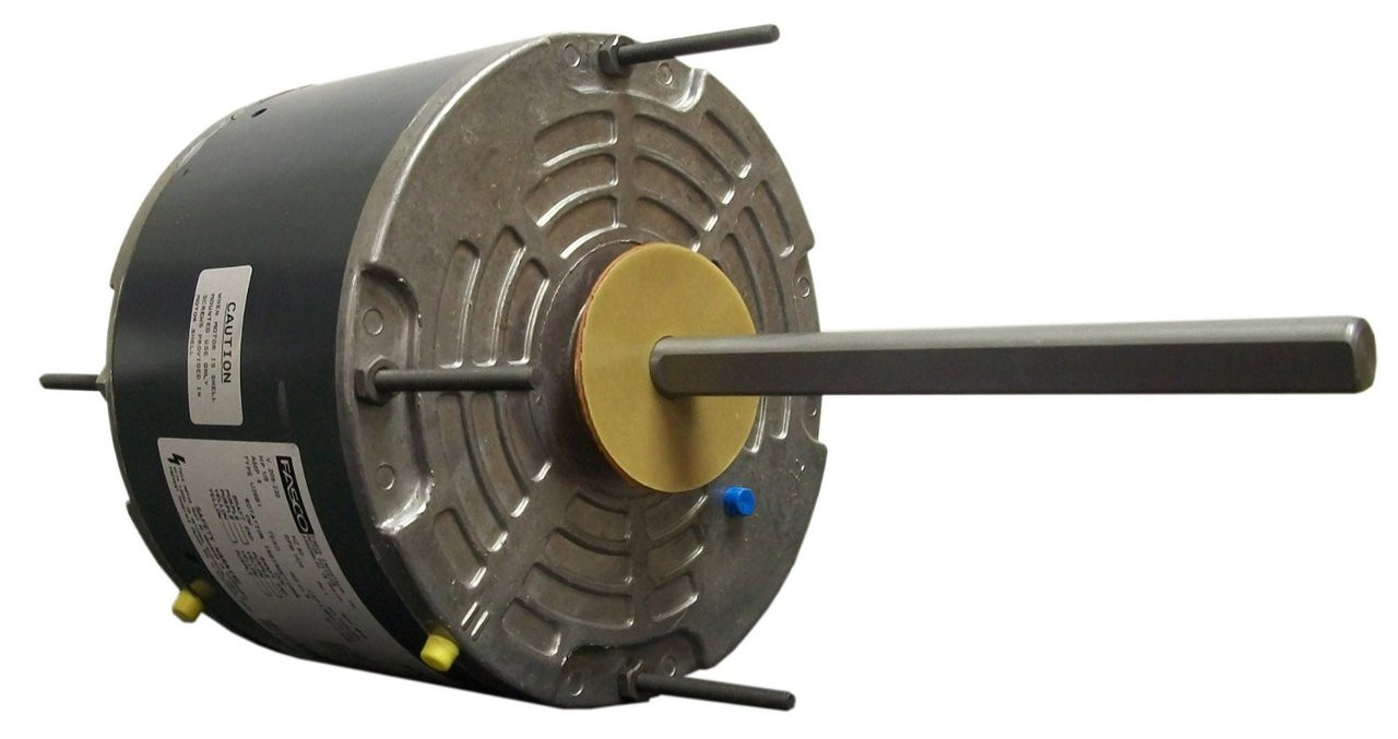 Fasco d908 motors for 1 3 hp psc motor