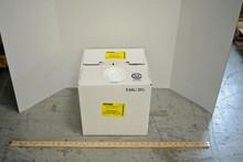 York Controls 013-03344-000 5 Gal Glycol Coolant