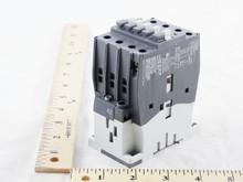 York Controls 024-31818-000 Compressor Contactor