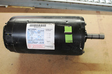 York Controls 024-36873-107 Fan Motor