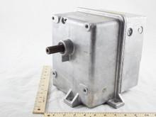 York Controls 025-18411-001 Actuator Motor