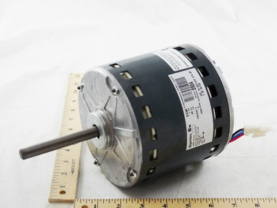 York controls s1 024 31941 000 modules for York blower motor replacement