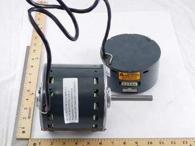York controls s1 024 32053 021 motors for York blower motor replacement