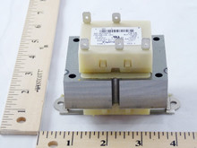 York Controls S1-025-25973-700 208-230V-PRI 24V-SEC 75VA Transducer